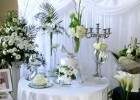 Eltham Lodge Spring Wedding Fair