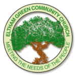 Eltham Green Community Church