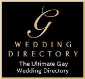 G Directory Link